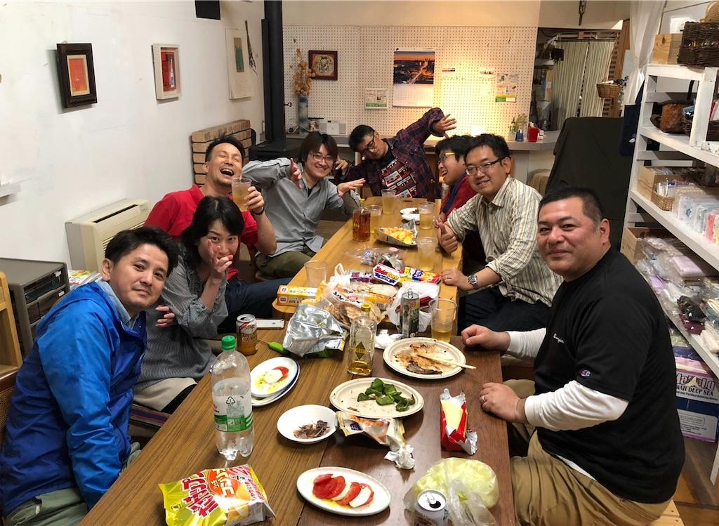 f:id:masanori-kato1972:20181031092701j:image