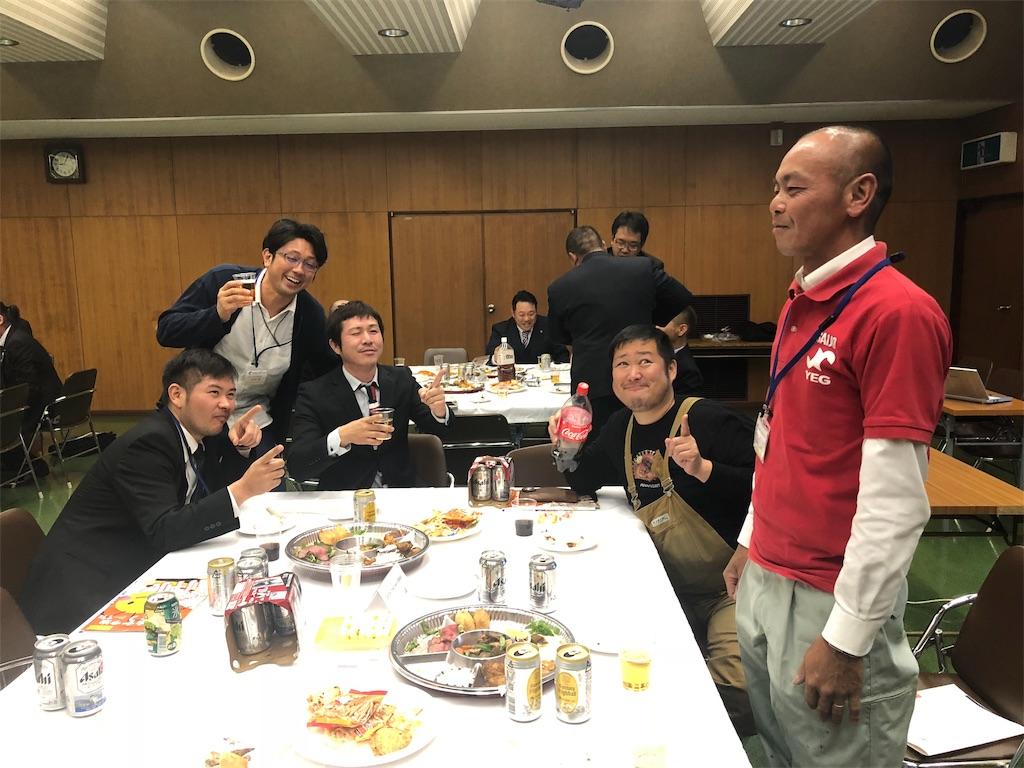 f:id:masanori-kato1972:20181031102059j:image