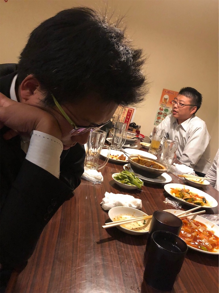 f:id:masanori-kato1972:20181031103312j:image