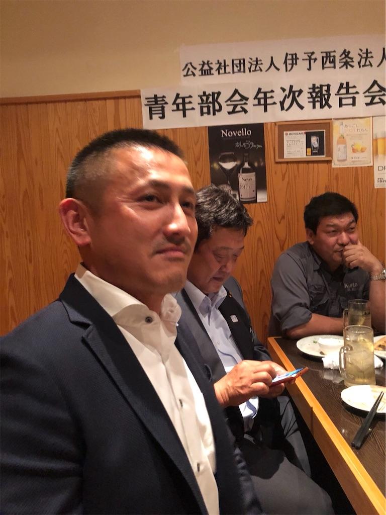 f:id:masanori-kato1972:20181031194530j:image