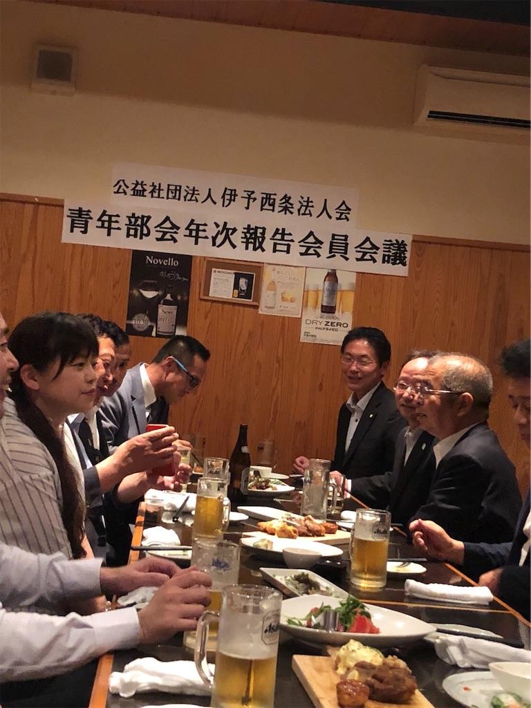 f:id:masanori-kato1972:20181031194536j:image