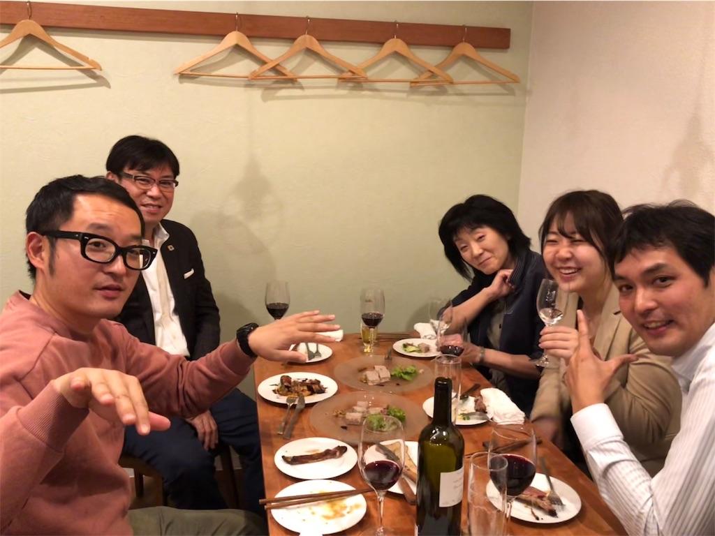 f:id:masanori-kato1972:20181102114016j:image