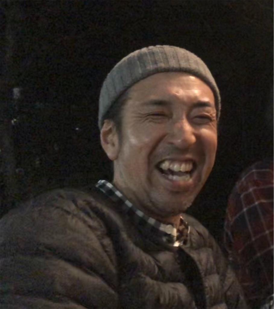 f:id:masanori-kato1972:20181106202851j:image