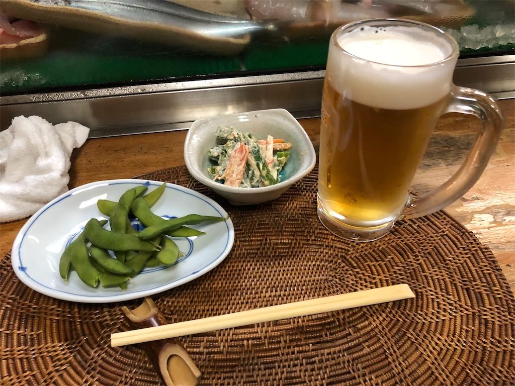 f:id:masanori-kato1972:20181107085146j:image