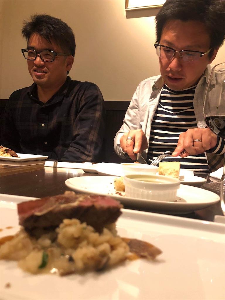 f:id:masanori-kato1972:20181109091437j:image