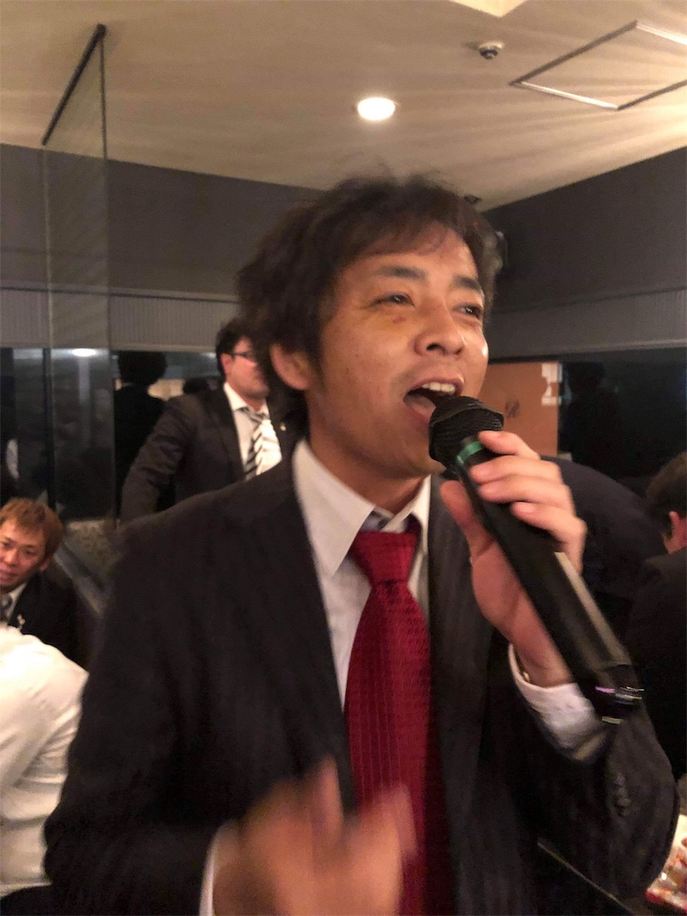 f:id:masanori-kato1972:20181110221600j:image