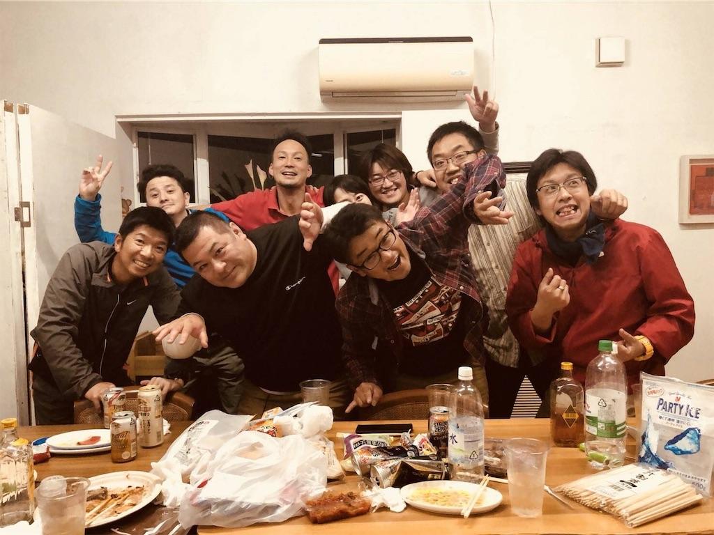 f:id:masanori-kato1972:20181117094548j:image