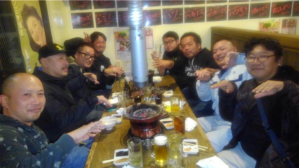f:id:masanori-kato1972:20181117102220j:image