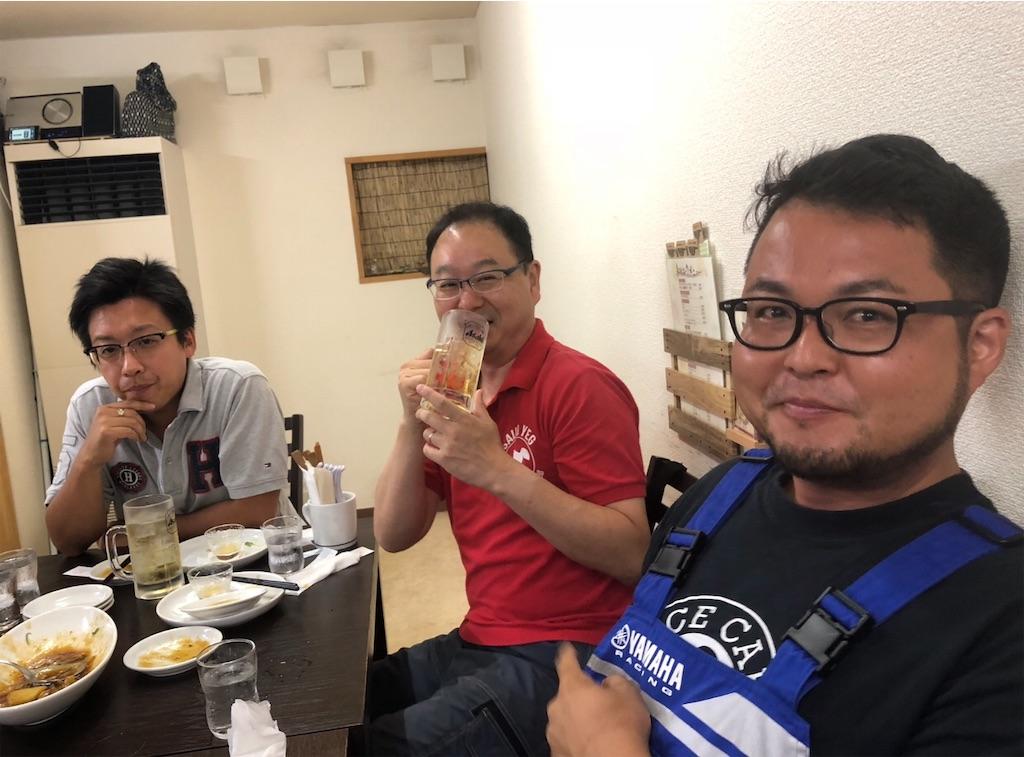 f:id:masanori-kato1972:20181117102810j:image