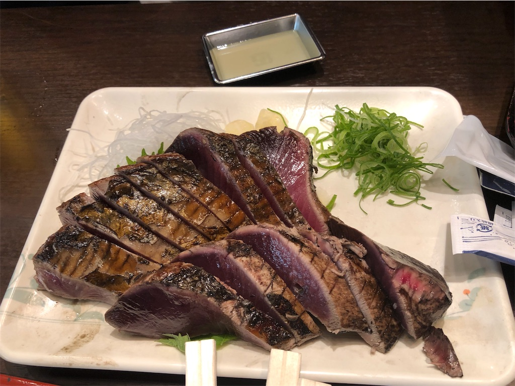 f:id:masanori-kato1972:20181118105540j:image