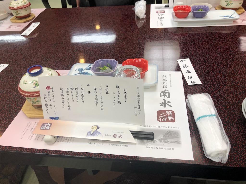 f:id:masanori-kato1972:20181118110655j:image