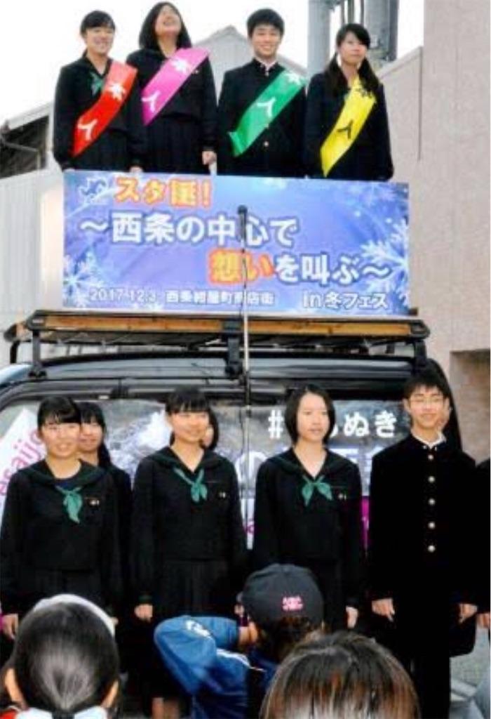 f:id:masanori-kato1972:20181120100327j:image