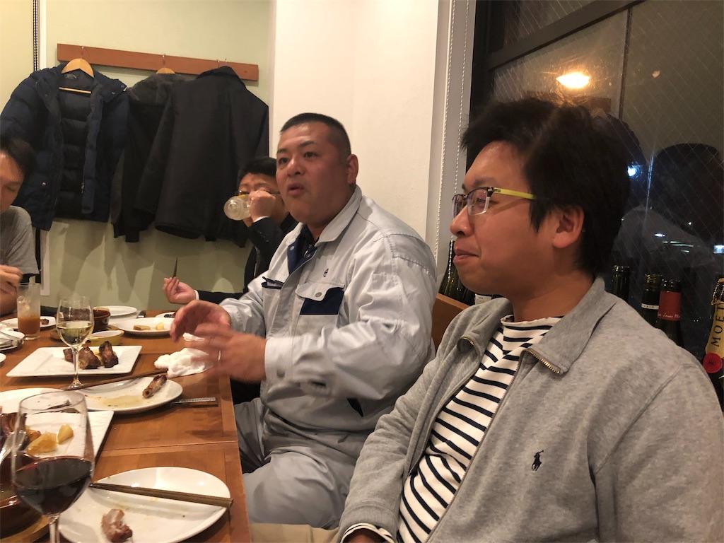 f:id:masanori-kato1972:20181120210228j:image
