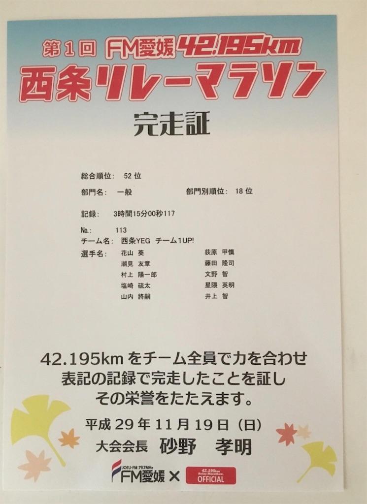 f:id:masanori-kato1972:20181123073835j:image