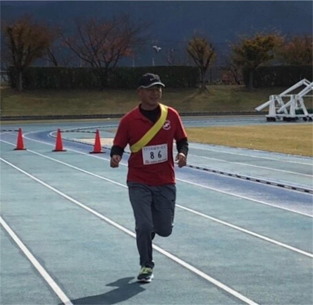 f:id:masanori-kato1972:20181124121244j:image