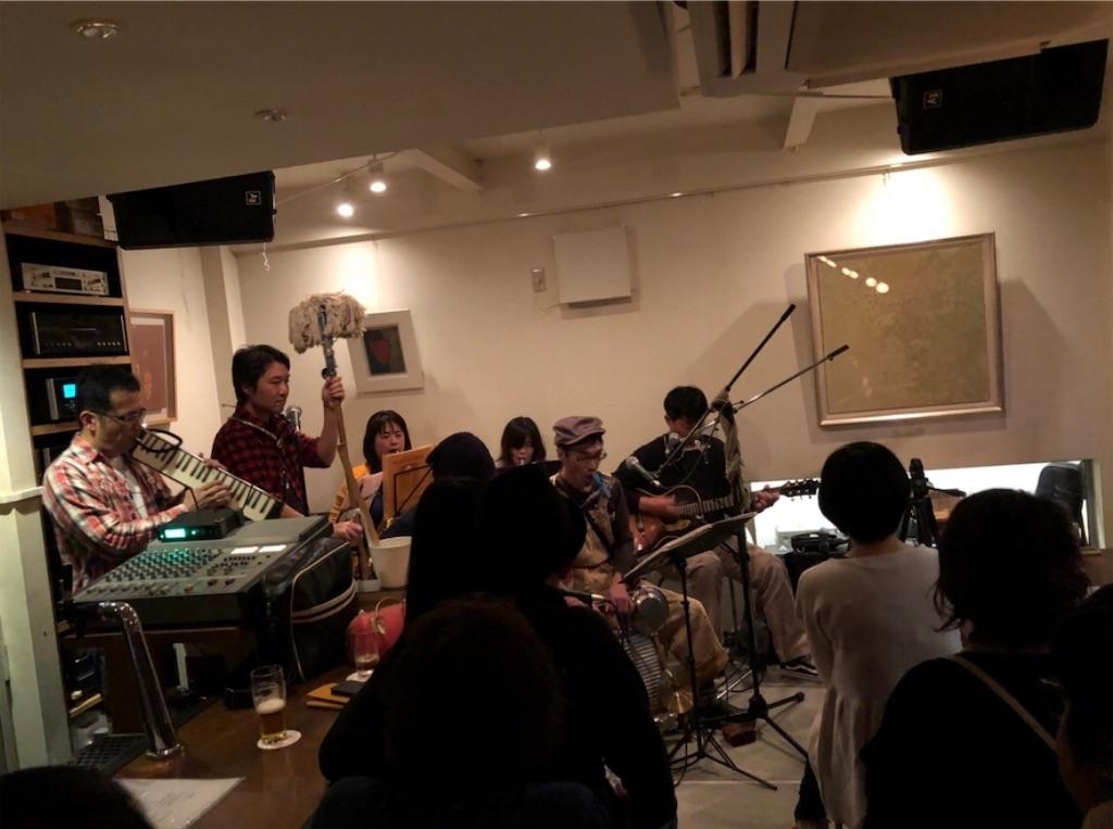 f:id:masanori-kato1972:20181126091906j:image