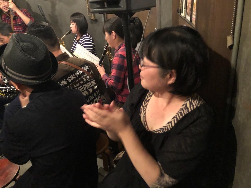 f:id:masanori-kato1972:20181126093249j:image