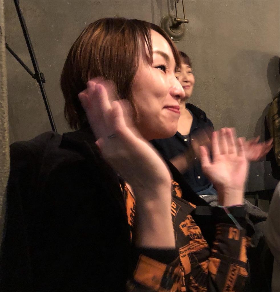f:id:masanori-kato1972:20181126105719j:image