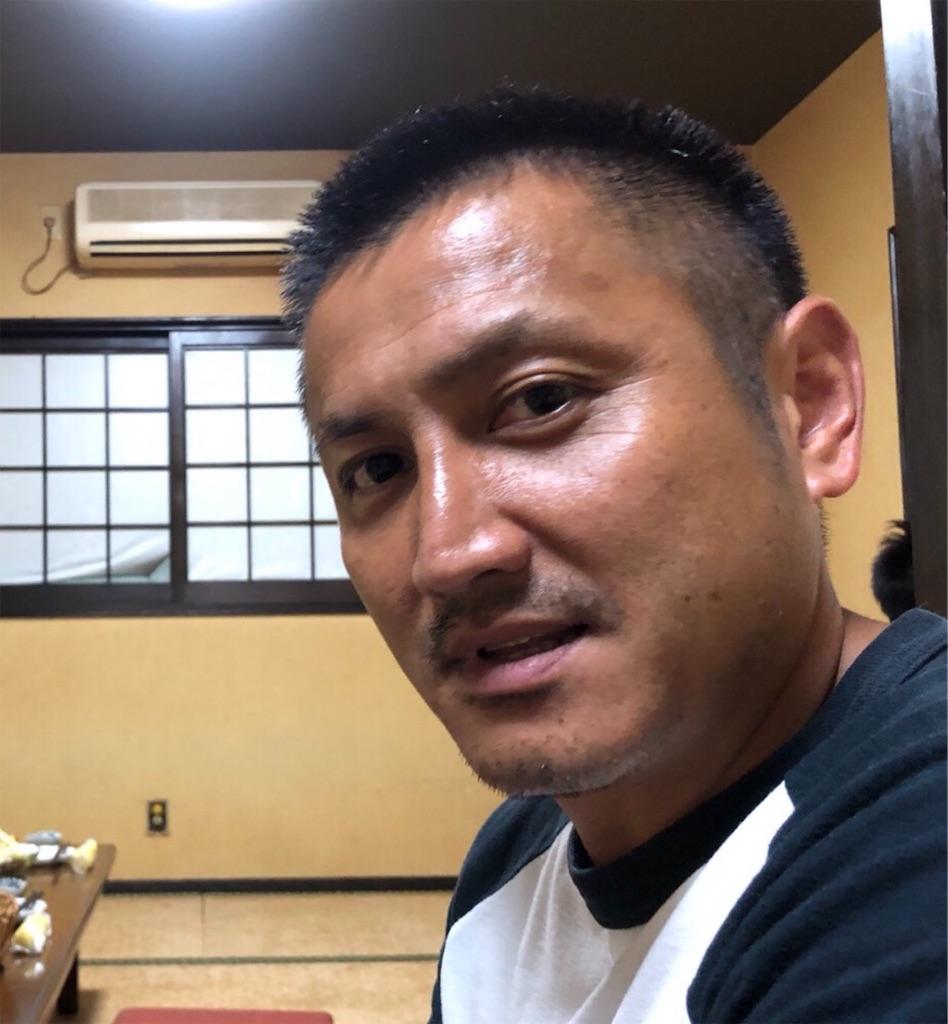 f:id:masanori-kato1972:20181127103202j:image