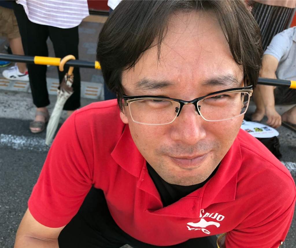 f:id:masanori-kato1972:20181127143513j:image