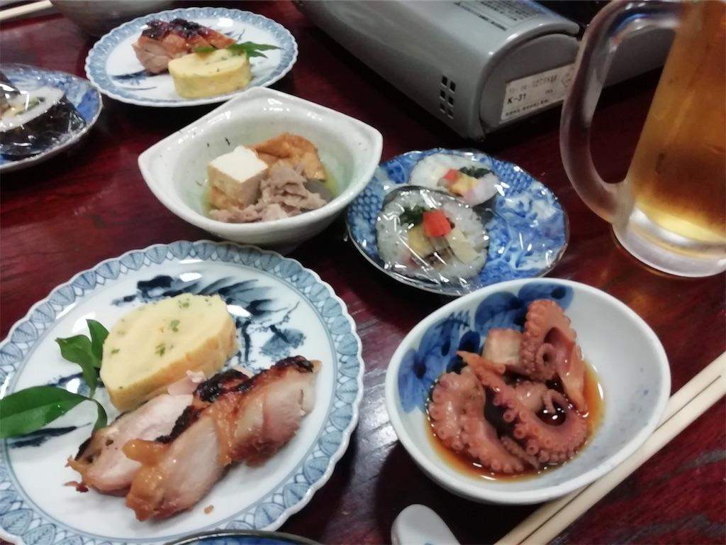 f:id:masanori-kato1972:20181127214359j:image