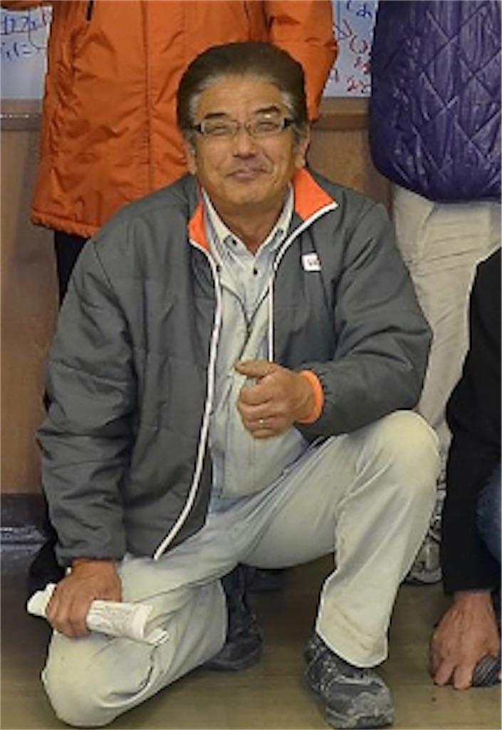 f:id:masanori-kato1972:20181127224644j:image