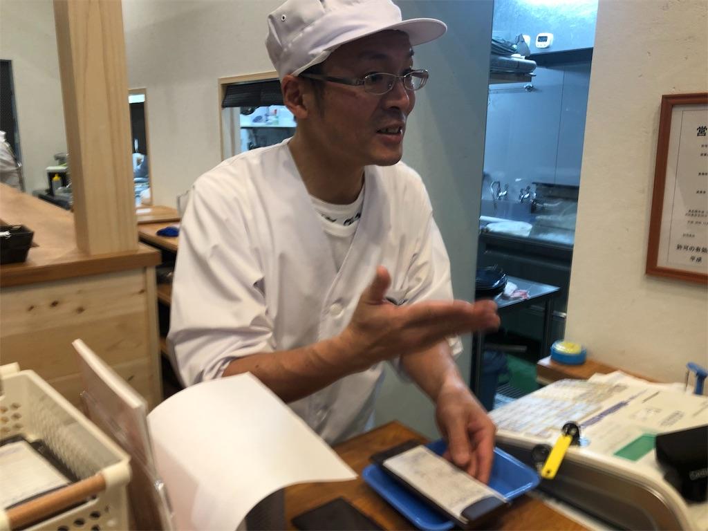 f:id:masanori-kato1972:20181129113519j:image