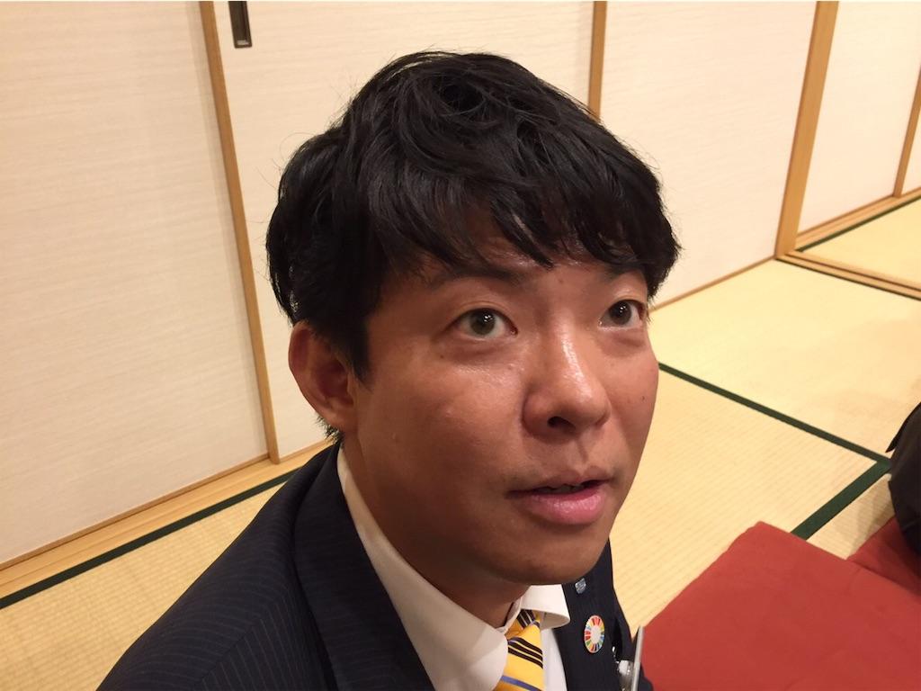 f:id:masanori-kato1972:20181130093417j:image