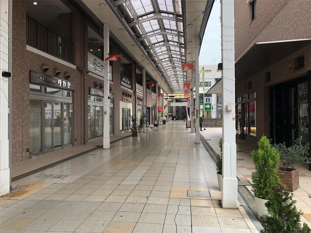 f:id:masanori-kato1972:20181201123734j:image