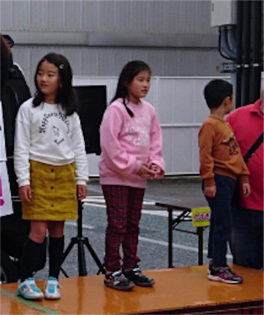 f:id:masanori-kato1972:20181203100559j:image