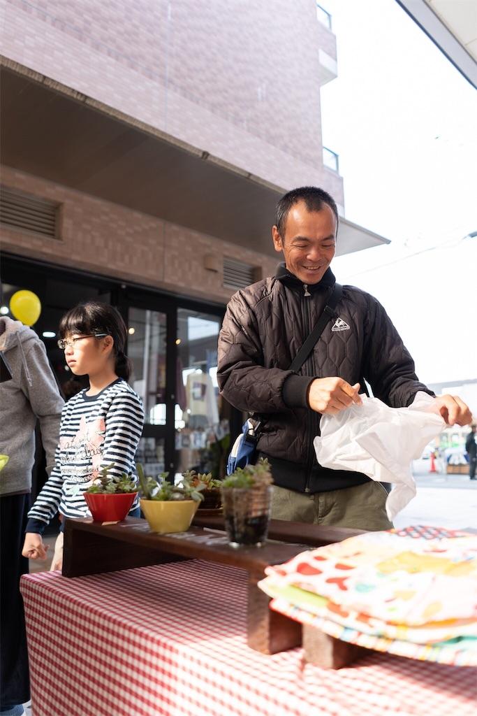f:id:masanori-kato1972:20181203103904j:image