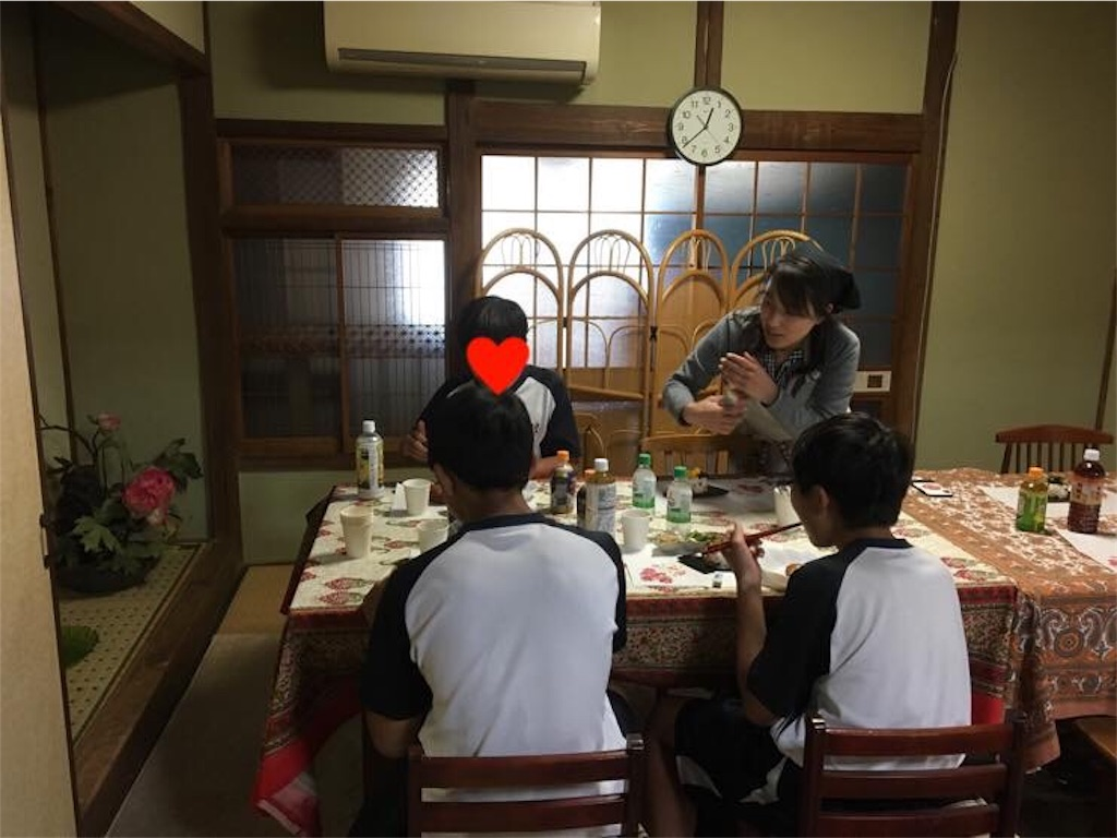 f:id:masanori-kato1972:20181204115233j:image