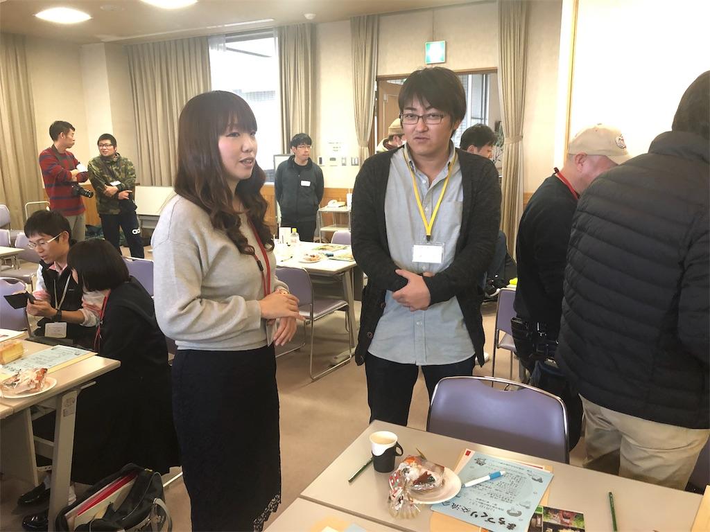 f:id:masanori-kato1972:20181204120116j:image