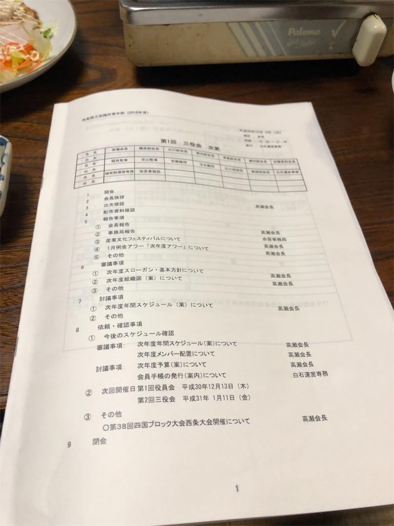 f:id:masanori-kato1972:20181206102145j:image