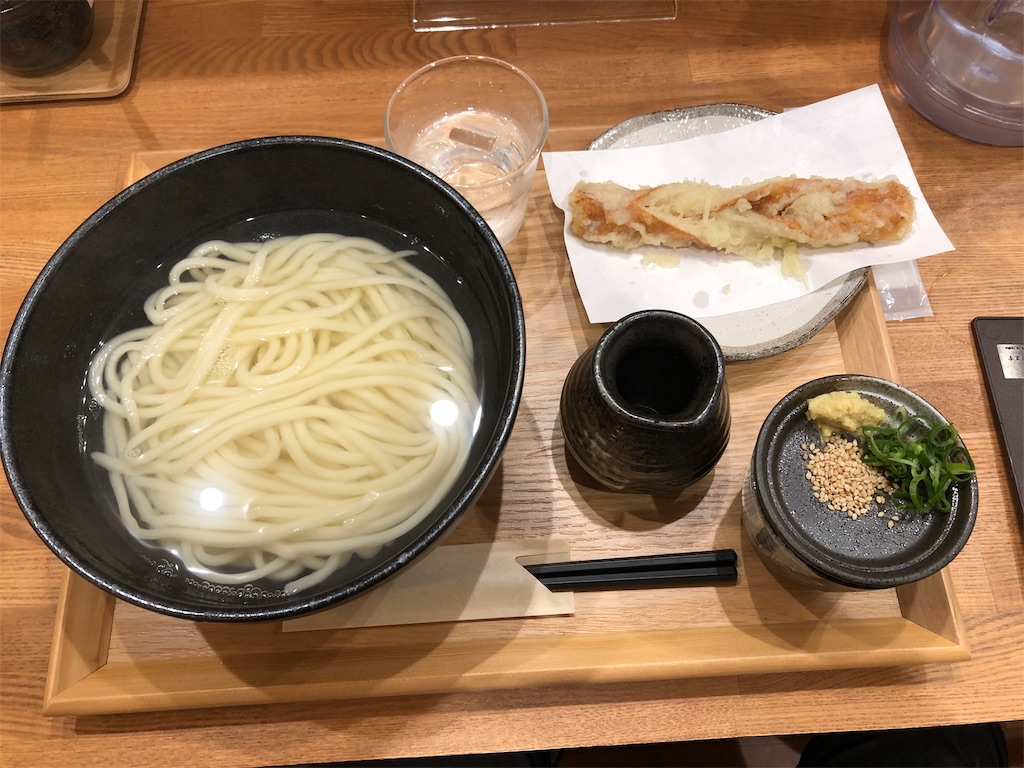 f:id:masanori-kato1972:20181207113319j:image