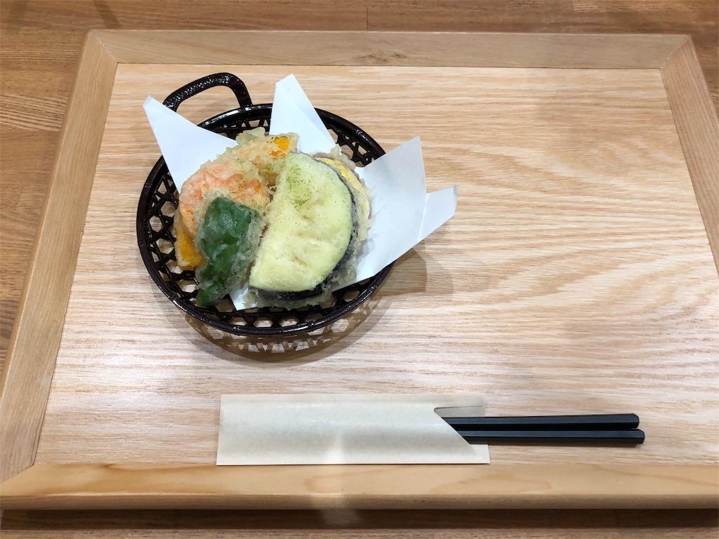 f:id:masanori-kato1972:20181207114613j:image