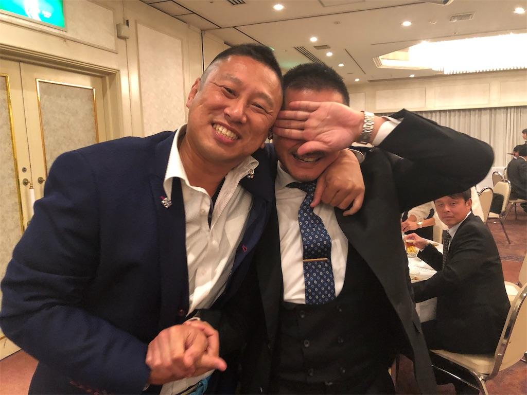 f:id:masanori-kato1972:20181208093011j:image