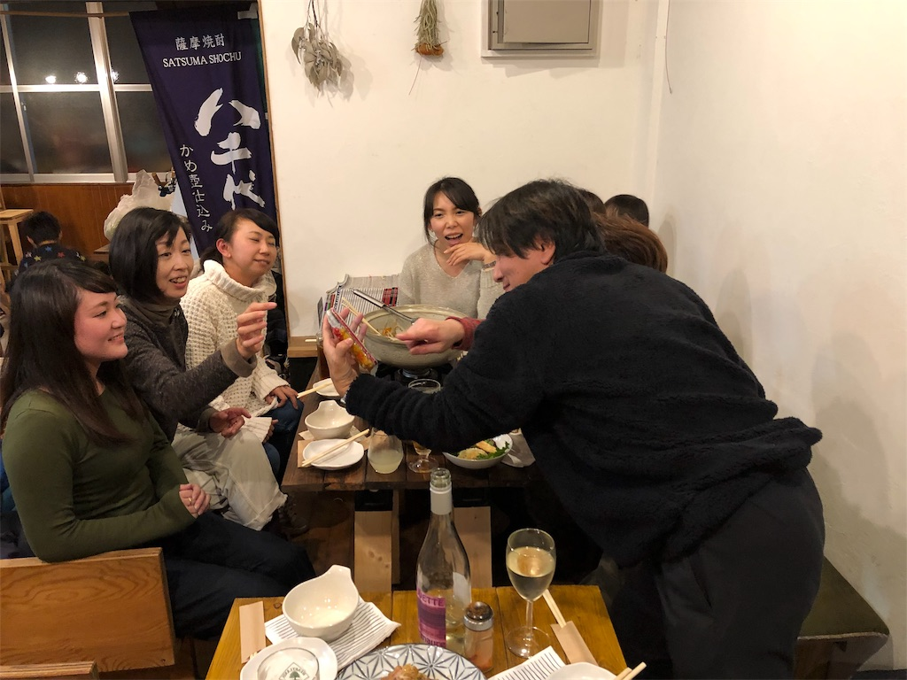 f:id:masanori-kato1972:20181209100312j:image