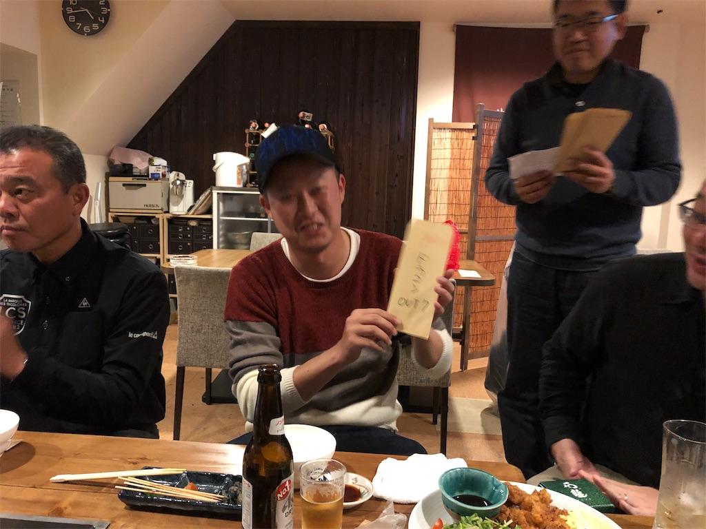 f:id:masanori-kato1972:20181212103120j:image