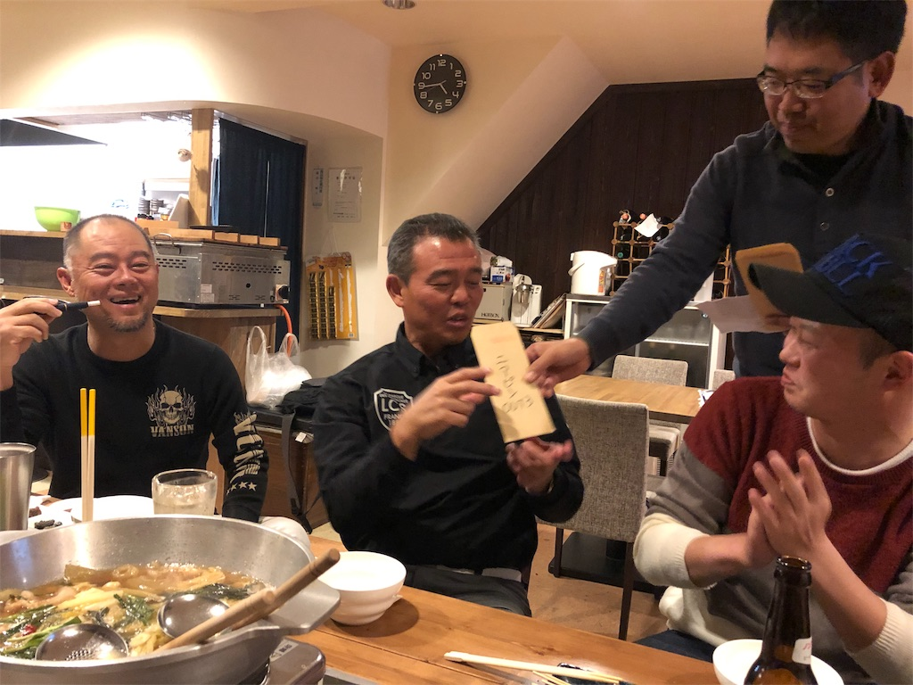 f:id:masanori-kato1972:20181212103125j:image