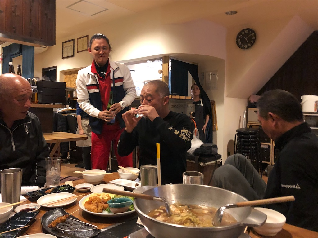 f:id:masanori-kato1972:20181212103455j:image