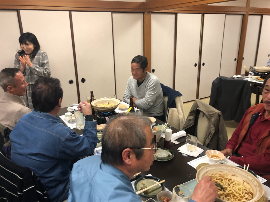 f:id:masanori-kato1972:20181213114034j:image