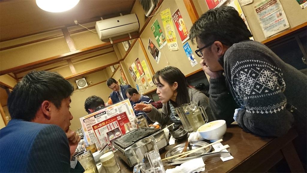 f:id:masanori-kato1972:20181214115400j:image