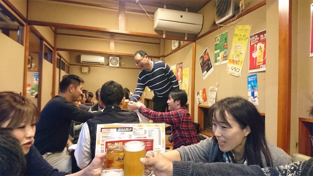 f:id:masanori-kato1972:20181214115630j:image