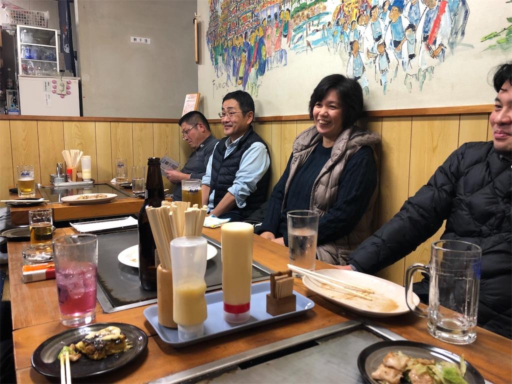 f:id:masanori-kato1972:20181216120431j:image