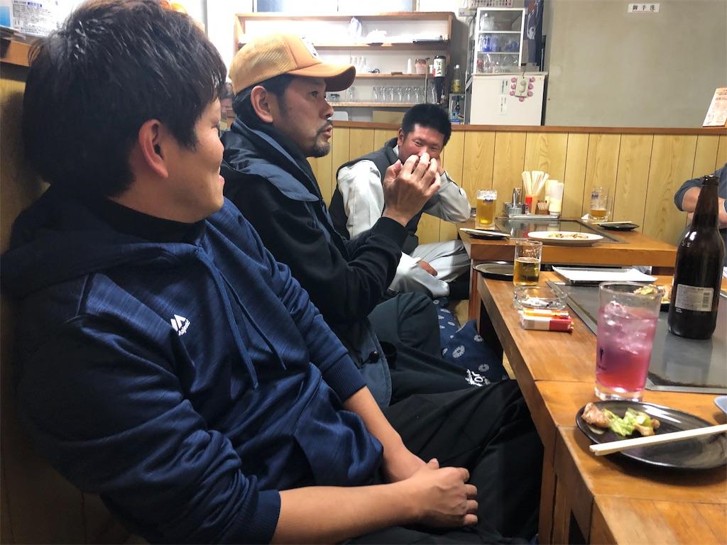 f:id:masanori-kato1972:20181216120436j:image