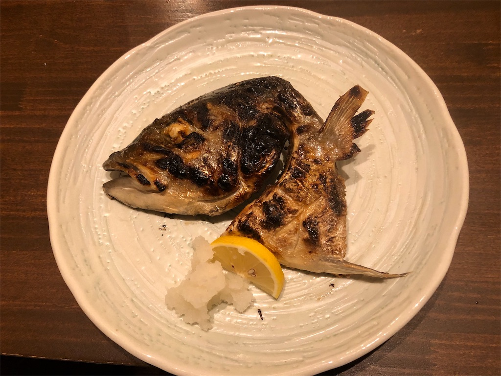 f:id:masanori-kato1972:20181218090453j:image