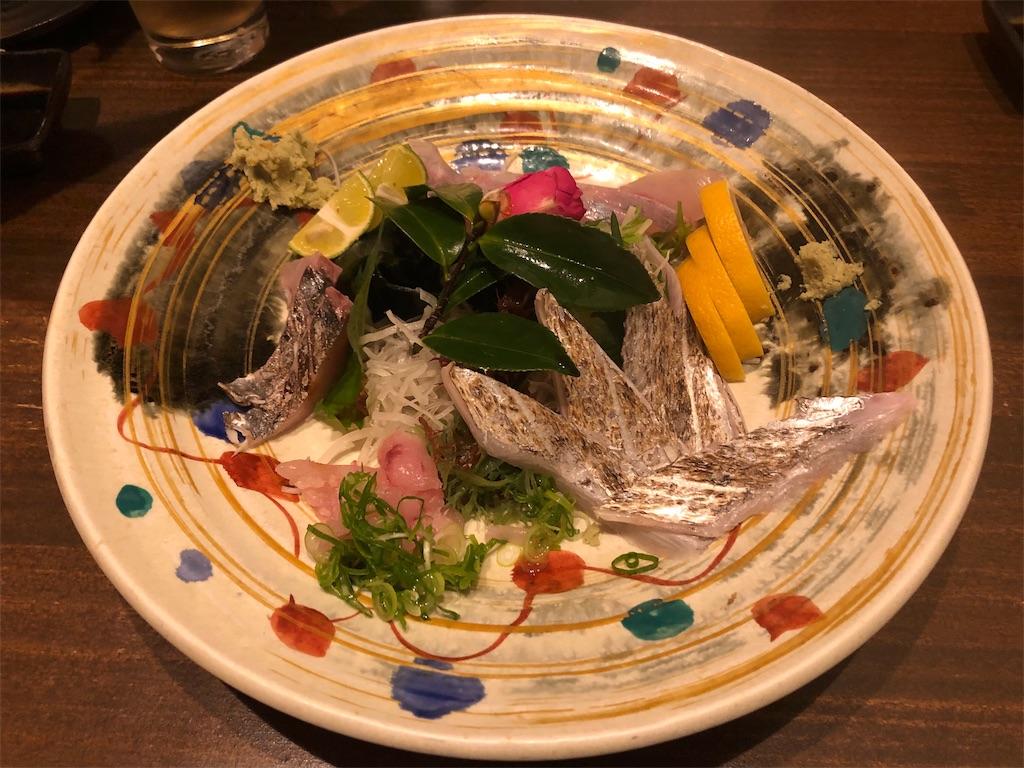f:id:masanori-kato1972:20181218090456j:image