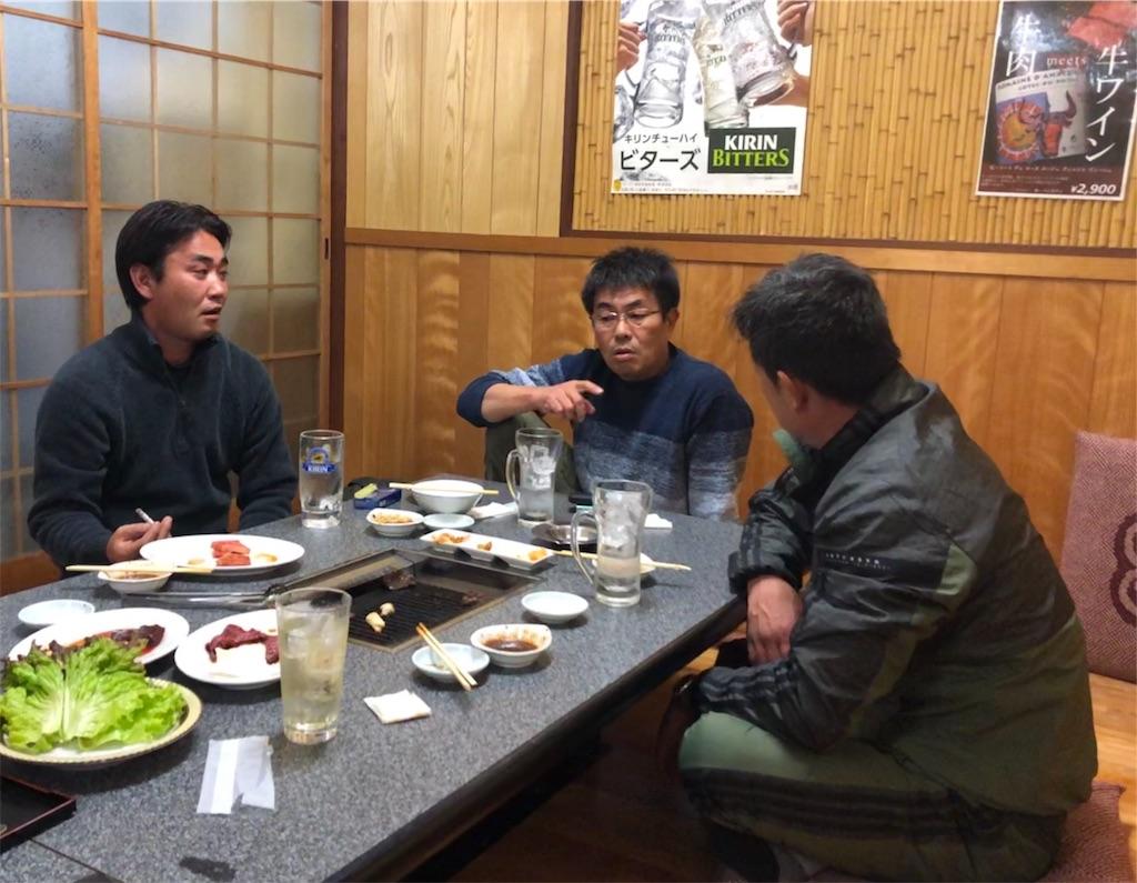 f:id:masanori-kato1972:20181219144718j:image