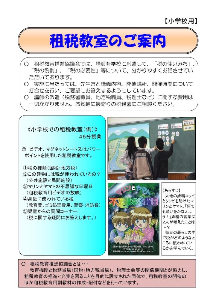 f:id:masanori-kato1972:20181221115934j:image